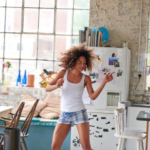 otthon tancolni